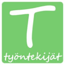 TYÖNTEKIJÄT